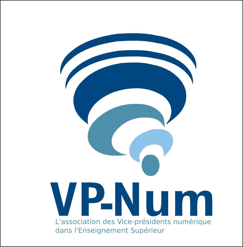 logo-vpnum2